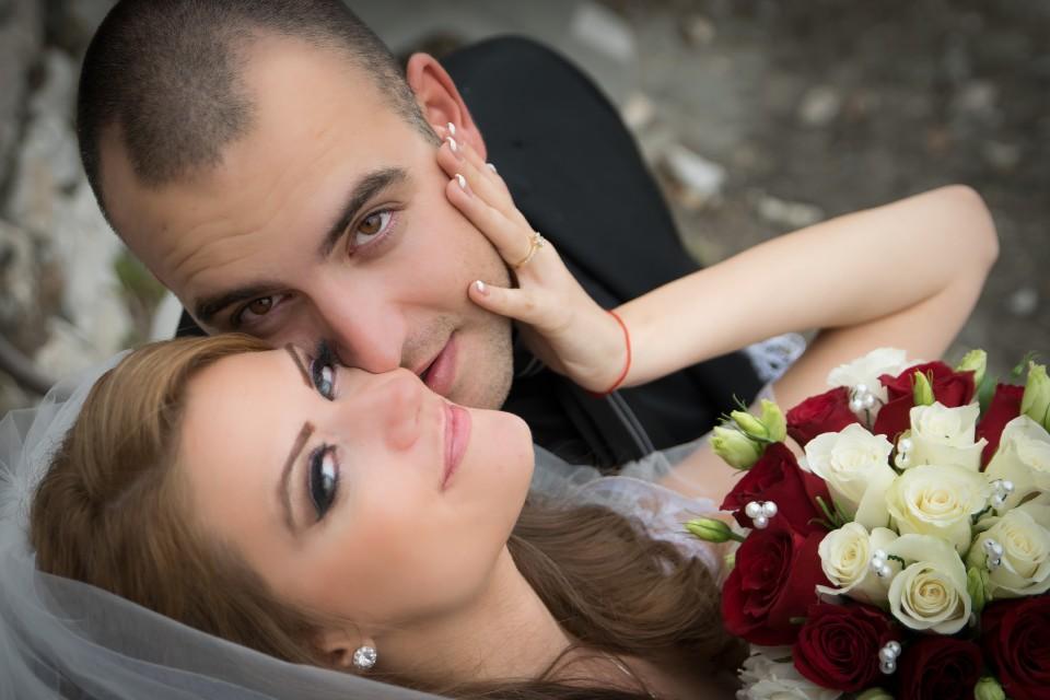 Деси и Янко